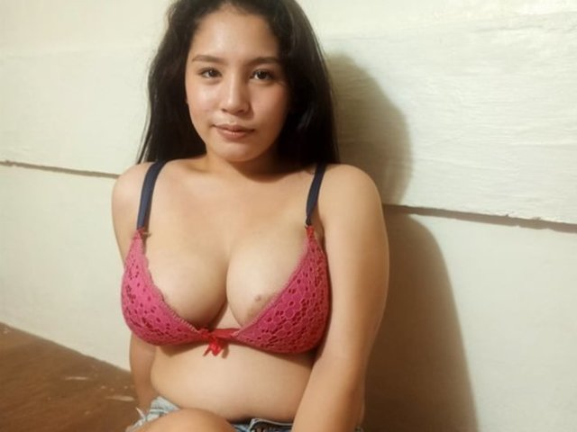 simplesexygirl